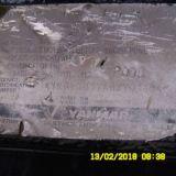 Foto 14 Mini escavatore yanmar - vio 17