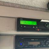 Foto 5 Autocarro  - iveco trakker 450 410t45