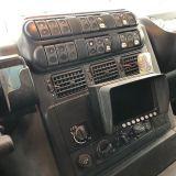 Foto 6 Autocarro  - iveco trakker 450 410t45