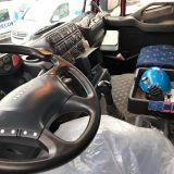 Foto 7 Autocarro  - iveco trakker 450 410t45