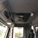 Foto 8 Autocarro  - iveco trakker 450 410t45