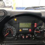 Foto 9 Autocarro  - iveco trakker 450 410t45