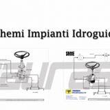 Foto 2 Kit idroguida trattore snodato  - goldoni-ferrari