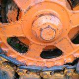 Foto 3 Trattore cingolato fiat - 355