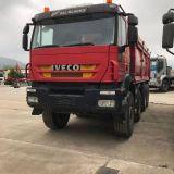 Foto 6 Iveco  - trakker 390t45