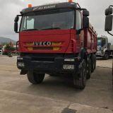 Foto 7 Iveco  - trakker 390t45