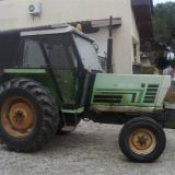 Trattore Agrifull  70-80