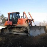 Bulldozer Fiat D 180 sp lgp hitachi