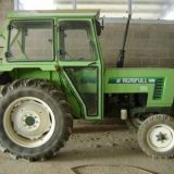 Trattore Agrifull  55