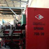 Scavapatate  Carlotti spring 750/30