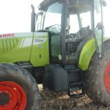 Trattore Claas  Arion c 130