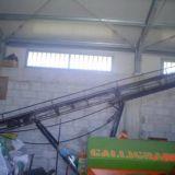 Autocaricante  Omas cb/88