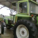 Trattore Agrifull  90
