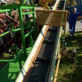 Nastro trasportatore  Comap nt serie l 8 metri