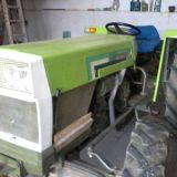 Trattore Agrifull  80-50