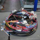 Impianti e cablaggi elettrici Fiat Om 850 1000 1300