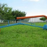 Turbina per irrigazione  P 150