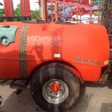 Atomizzatore  lochmann 20hl