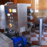 Filtro osmosi  Sifa w 33