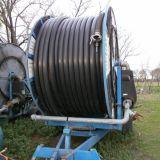 Ruota per irrigazione  Ocmis