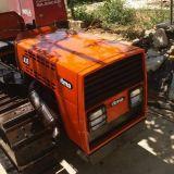 Cerco trattore cingolato Itma A35