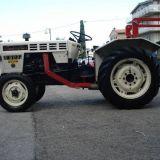 Trattore Lamborghini  R 503s