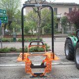 Telai protezione  Per tutti i trattori