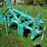 Coltivatore  Nardi 7mv/2 chisel