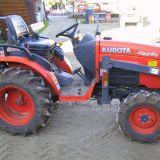 Trattore Kubota  B 2530