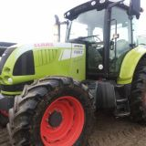 Trattore Claas  620c