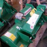 Trattori Usati Nuovi E Macchine Agricole In Vendita