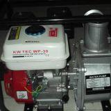Motopompa  Wp-30 kv tec
