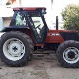 Trattore Fiat  8894