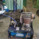 Compressore  Campagnola pto ecoplus 550
