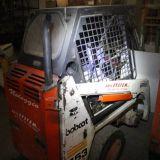 Escavatore  cx130 case