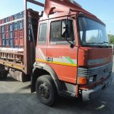 Camion  Iveco 115-17