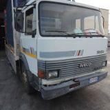 Camion Fiat unic 135-17