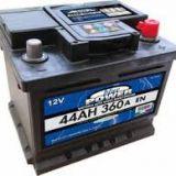 Compro e ritiro batterie  Accumulatore usati