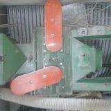 Schiacciatrice laminatoio  Per cereali cmf