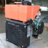 Motompompa Imt Intermotor b 53