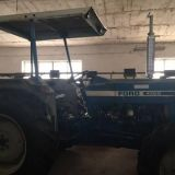 Trattore Ford  4100