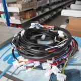 Cablaggi elettrici Fiat Trattori 100-90