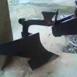 Aratro  Monovomere calvi