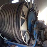 Rotolone irrigazione  Idrofoglia 300 m