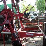 Ranghinatore  jf-stoll drive 655asl trainato