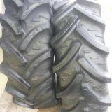 Coppia gomme  Gomme 18.r30 kleber