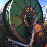 Irrigatore semovente  St15f 110/340 irrimec