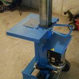 Spaccalegna  B3 hp3 elettrico-idraulico