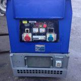 Generatore  Genset