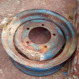 Cerchioni  Diametro 16 5 fori